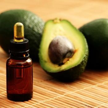 Авокадо эфирное масло для волос