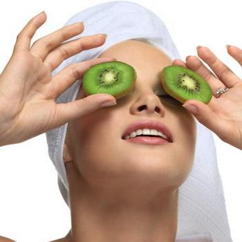 Из чего сделать домашние маски для век омолаживающие и подтягивающие, от морщин для кожи