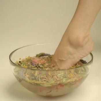 Онихорексис ногтей на руках лечение