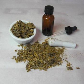 лечение запаха изо рта таблетками
