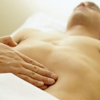 Лечение ЖКТ народными средствами: рецепты народной медицины при язве желудка, запоре, колите, гастрите