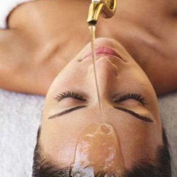 Как купить масло арганы для волос