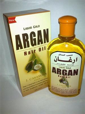 Аргановое масло цена для волос