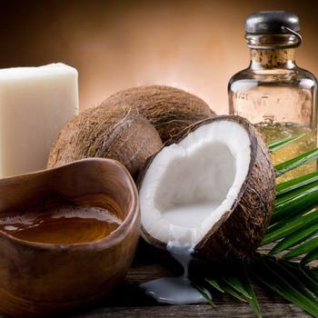 Почему масло сушит кожу