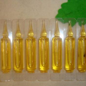 Репейное масло для волос (45 фото): какое лучше влияет на кончики, рецепты, отзывы и свойства