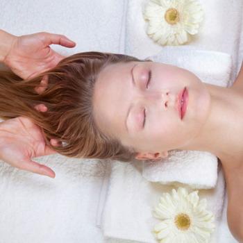 Касторовое масло и волосы: применение, фото волос после касторового масла, польза касторового масла