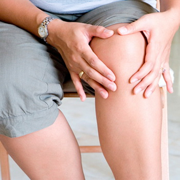 Какими народными средствами можно лечить артроз артрит