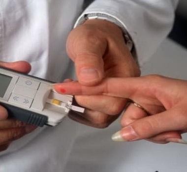 lechenie-diabeta-narodnie-sredstva