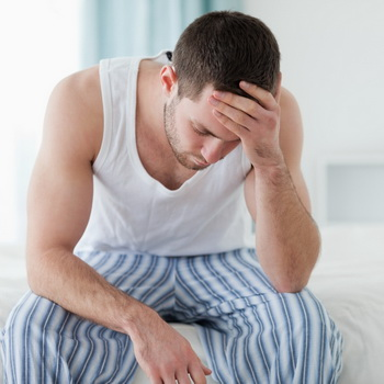 обезболивающие средства для простатита