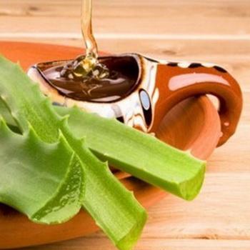 Мумие приготовление в домашних условиях настоек для легких и суставов лечение суставов в г.харькове