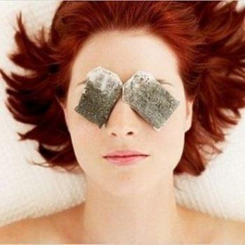Улучшение зрения после операции на сетчатки