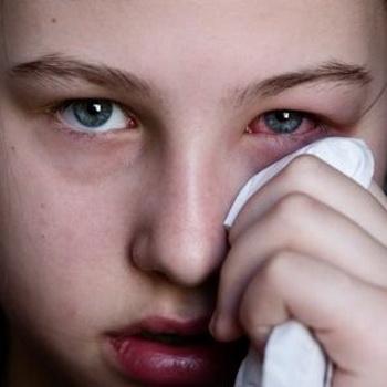 Как вылечить кашель в домашних условиях у ребенка 4 лет