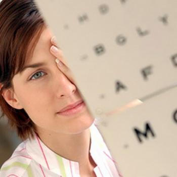 Коррекция зрения в нижнем новгороде тонус