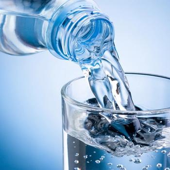 Минеральная вода при сердечно сосудистых заболеваниях