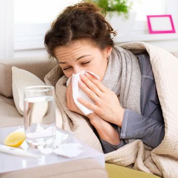 Как избавится от инфекции народными средствами