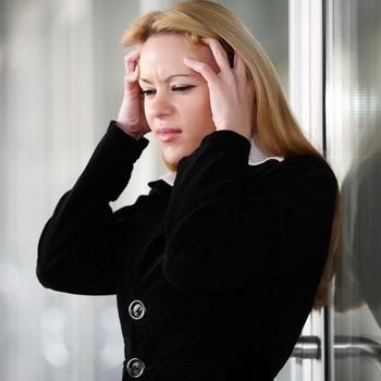 Как укрепить нервную систему и психику: лечение, как вылечить невроз, восстановить нервную систему, витамины, у взрослых
