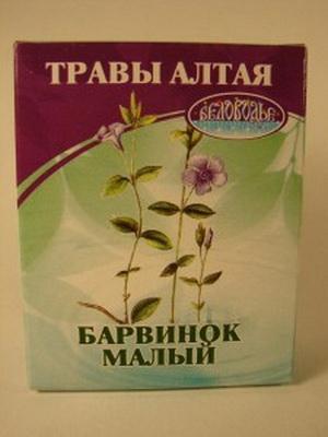Какими травами можно лечить варикоз