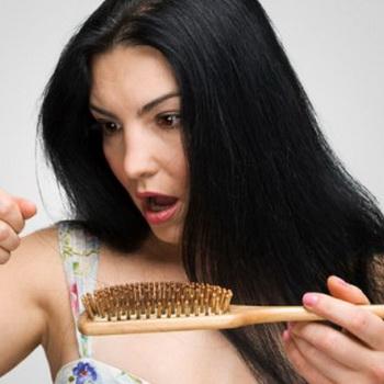 маска для волос для роста волос в домашних условиях рецепт