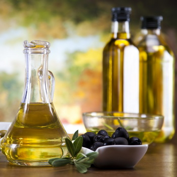 Оливковое масло для лечения: применение оливкового масла в народной медицине для лечения заболеваний