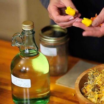 Лечение суставов оливковым маслом электрофорез с гидрокортизоном на коленный сустав
