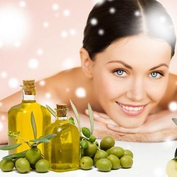 Оливковое масло для лица: рецепты масок