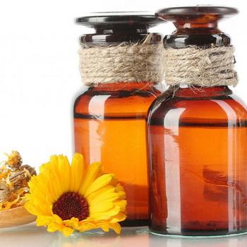 Продукты пчеловодства для лечения гипертонии