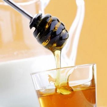 Можно ли есть мед при онкологии кишечника