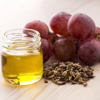 Полезные свойства виноградных косточек и применение