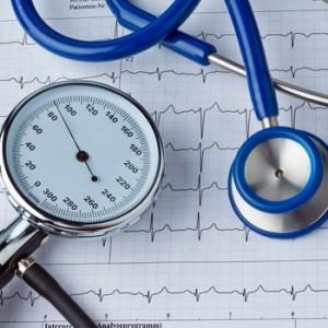 Быстрое и эффективное лечение повышенного и пониженного давления народными средствами