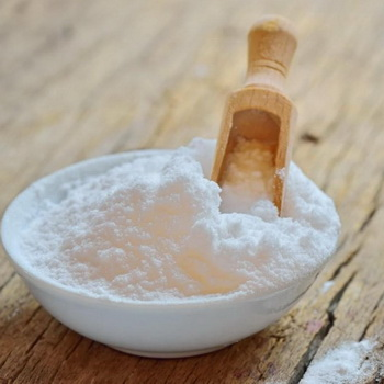 Сода от аритмии