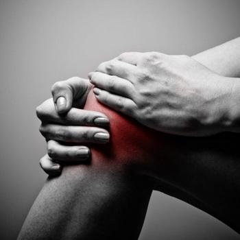 Масло можжевельника при артрозе коленных суставов массаж локтевого сустава видео
