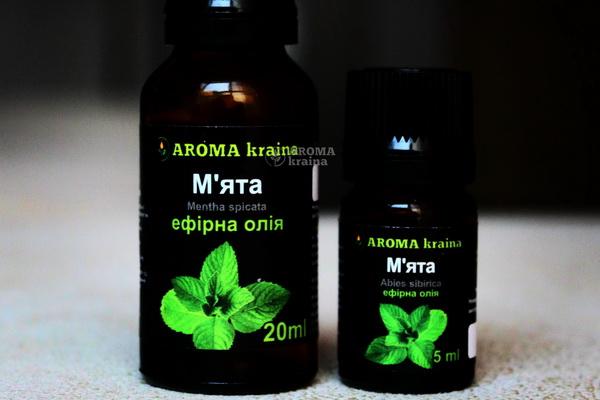 Ароматерапия Основное об ароматерапии