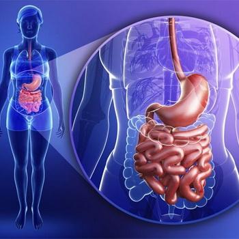Лечение рака желудка перекисью