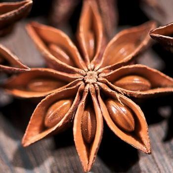 Анис: полезные свойства травы, семян и эфирного масла, противопоказания, рецепты лечебного применения в народной медицине